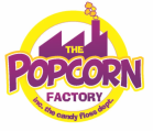 The Popcorn Factory NI